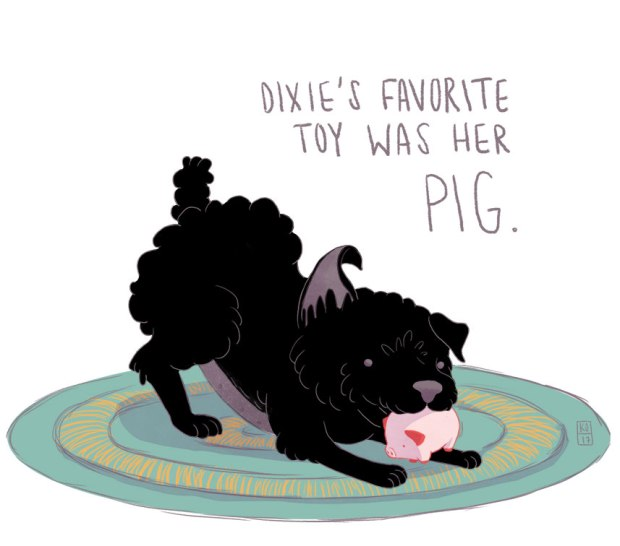 Dixie2.jpg