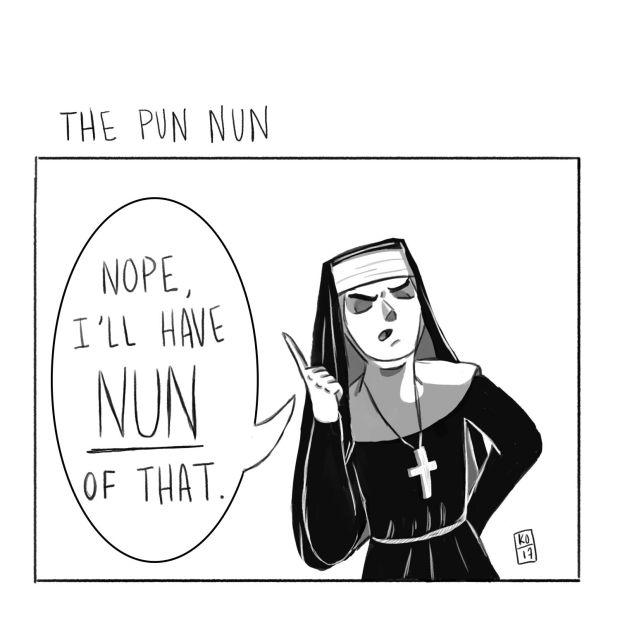 pun-nun
