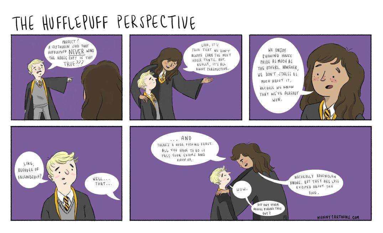 hufflepuff-3
